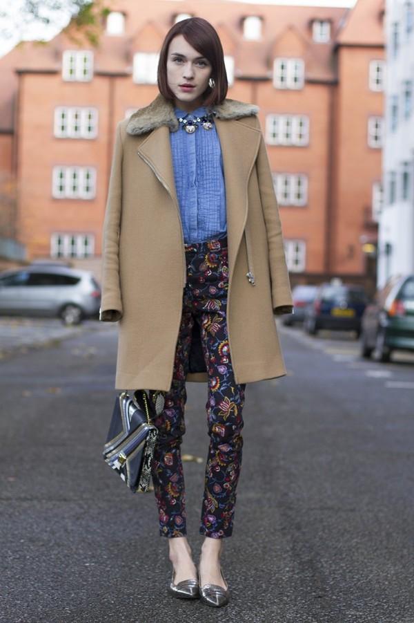 la petite anglaise pants shirt bag shoes jewels coat
