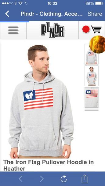 sweater wu-tang clan