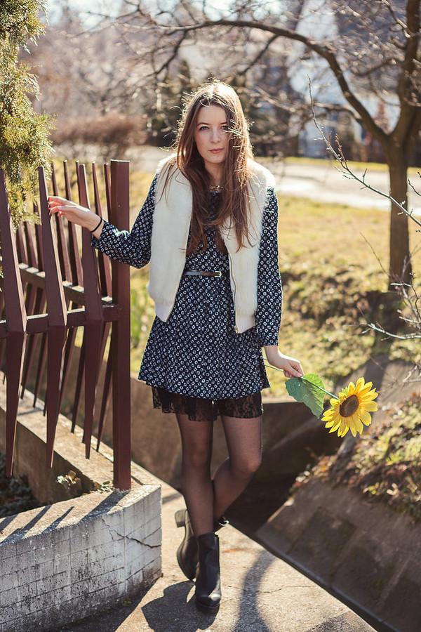 iemmafashion dress skirt jewels shoes