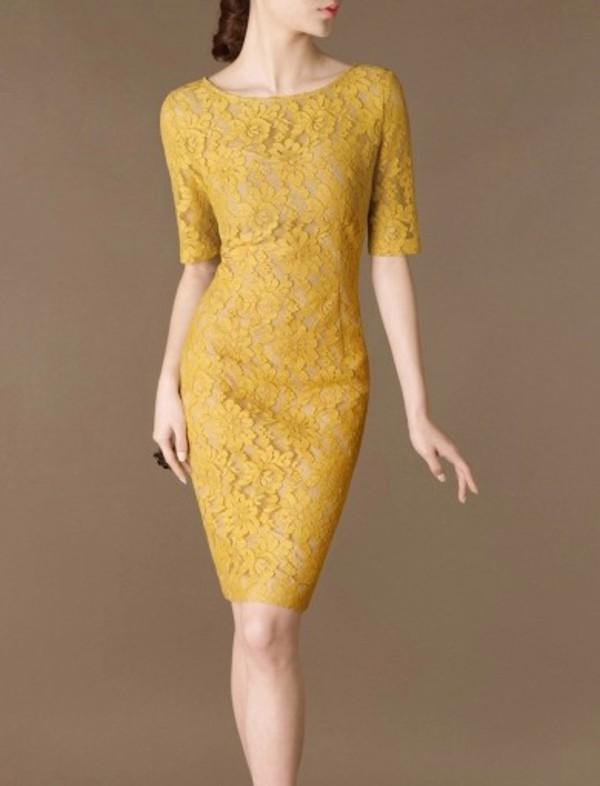 dress fashion dress