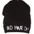 Bad Hair Day Beanie : TruffleShuffle.com