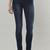 Arlene Jeans Dark Vintage |                    Womens Jeans                          |           Dr Denim Jeans - Australia & NZ