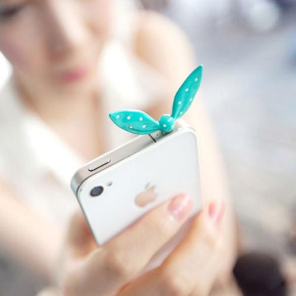 jewels iphone case fashion technology girly wishlist girly
