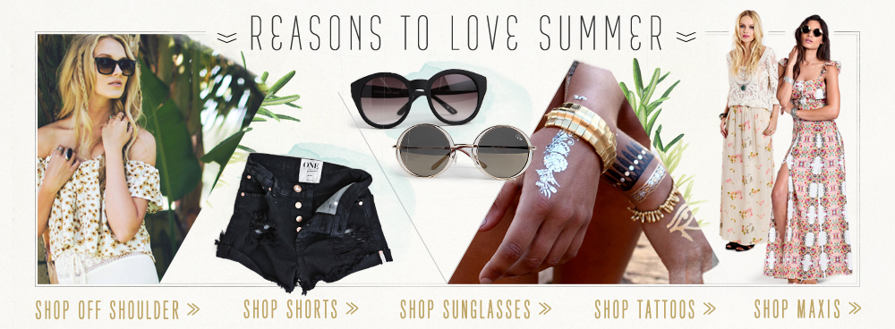 ThreadSence, Women's Indie & Bohemian Clothing, Dresses, & Accessories