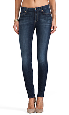 7 For All Mankind | Summer 2014 Collection | Free Shipping and Returns!
