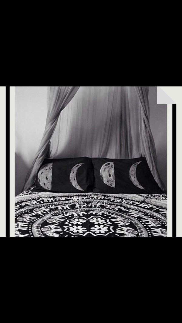 jewels bedding elegant elephant elephant bedding bedsheets moon