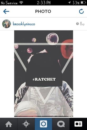 beanie ratchet unisex men's women's 2014 hat high waisted