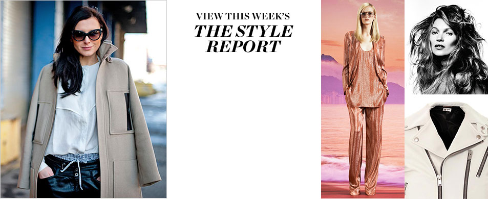 Transparent cat-eye sunglasses | Céline Sunglasses | MATCHESFA...