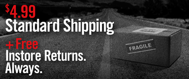 Hot Topic   25% Off The Entire Site and Free Shipping