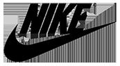 Nike Air Force 1 High damen QK Child Red [schuh800424] - €79.98 : Nike Free Günstig, Nike Free Schuhe Herren