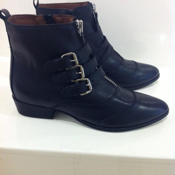 shoes nubikk ivyfashion