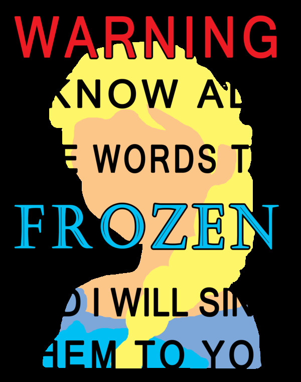 t-shirt frozen elsa anna princess disney olaf movie