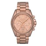Michael Kors Watches - Beaverbrooks the Jewellers