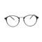 Retro glasses / back order – holypink