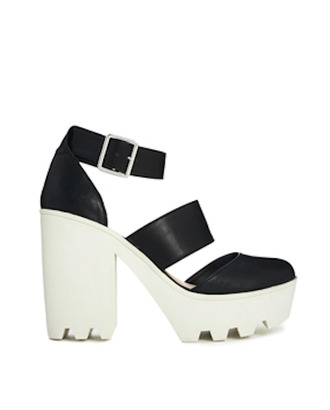 shoes heels platform shoes high heels bicolor black and white prom shoes black high heels glitter black heels