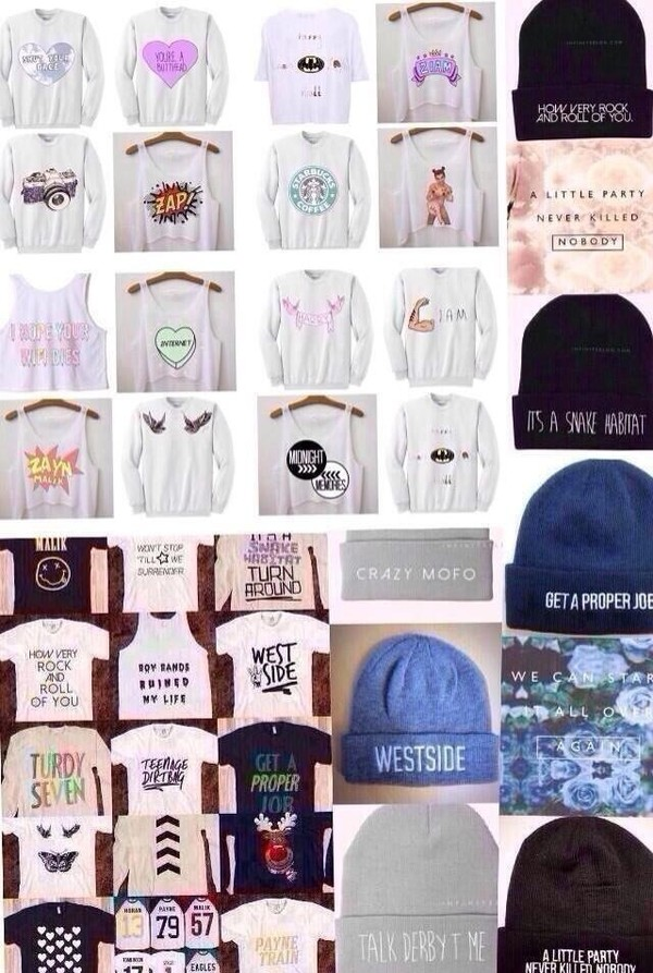 hat cute funny really cute clothes amazing wow t-shirt beanie shirt