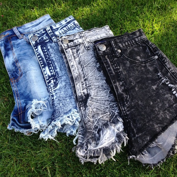 shorts denim jeans High waisted shorts high waisted denim shorts high waisted denim shorts denim shorts