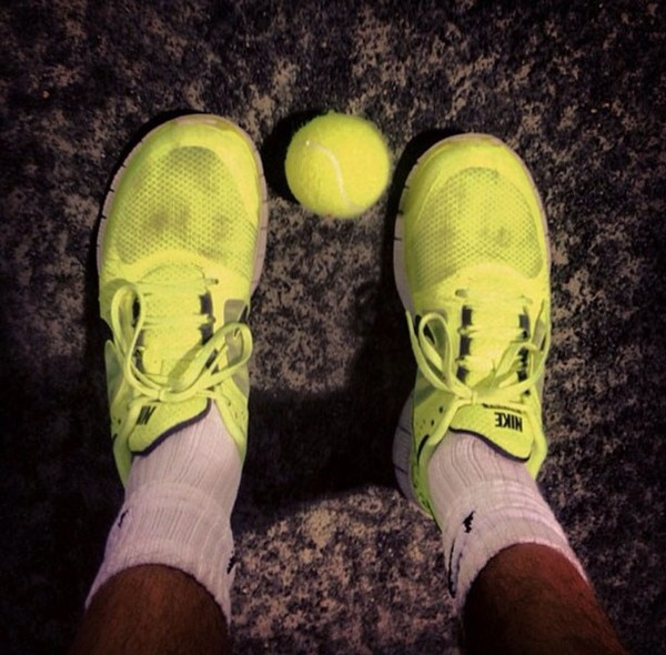 shoes nike nike free run harry styles