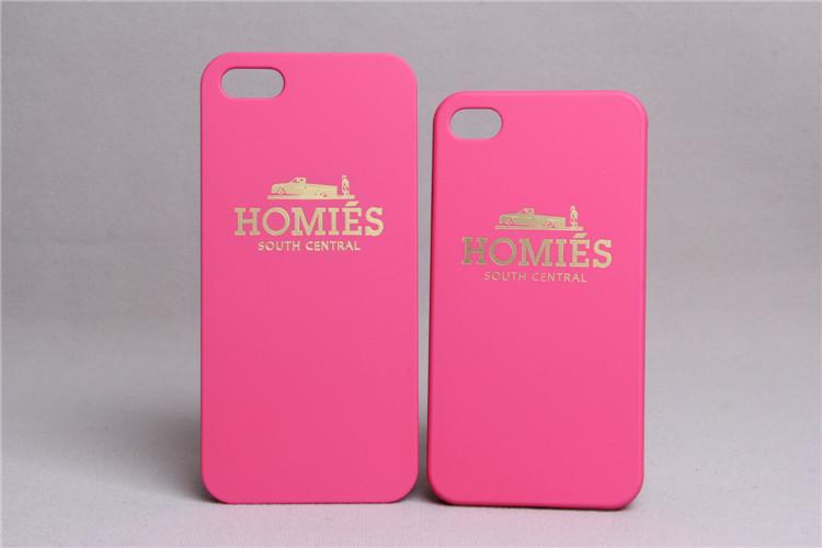 Homies Apple IPHONE5 Hard Case Cover Stylish Multi Colors | eBay
