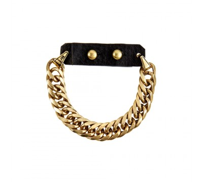 Hustle & Flow Bracelet - Bracelets - Jewelry    JENNY BIRD