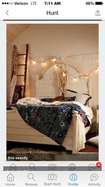 bedding bedding bedroom bedding home accessory home decor hipster