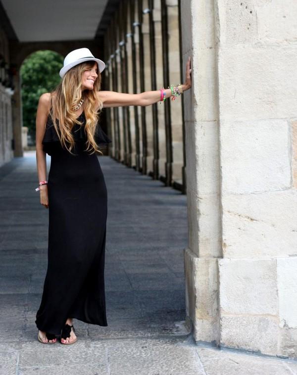 rebel attitude dress shoes t-shirt jewels hat bag