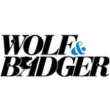 Mini Issie | Liliyang | Wolf & Badger