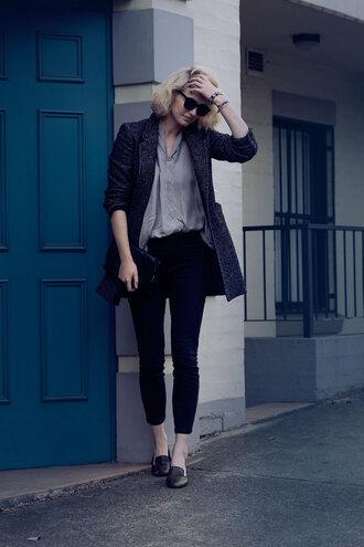 bag shirt jewels shoes jeans sunglasses zanita coat