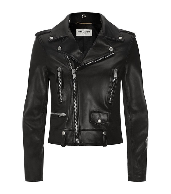 jacket jack daniel's