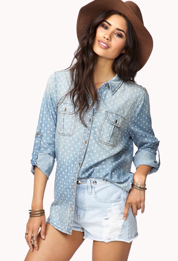 shirt clothes shirt