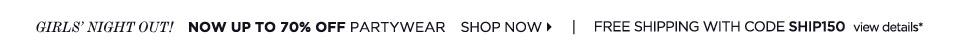 Rebecca Minkoff black leather 'Dexter' bucket bag   BLUEFLY up to 70% off designer brands