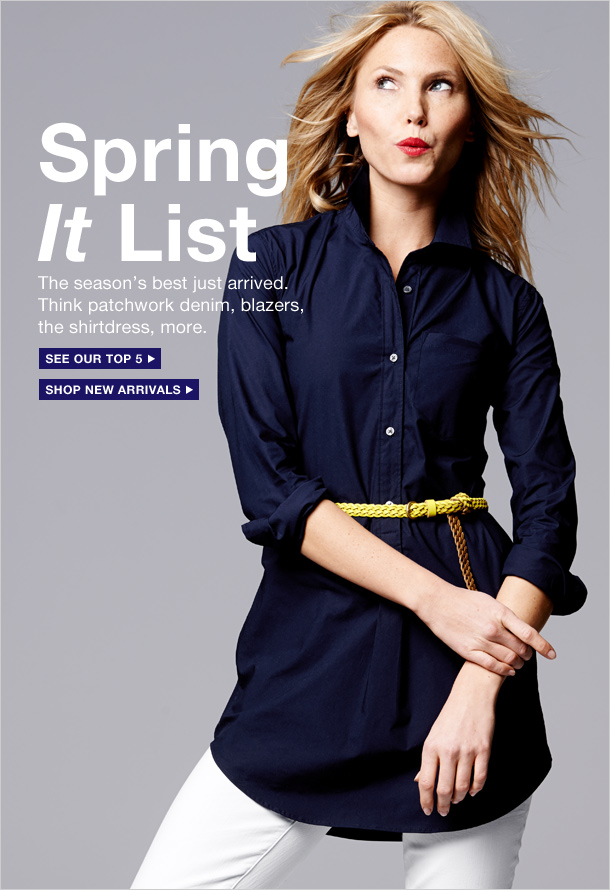 Shop Clothes For Women, Men, Baby, and Kids   Free Ship on $50    Gap