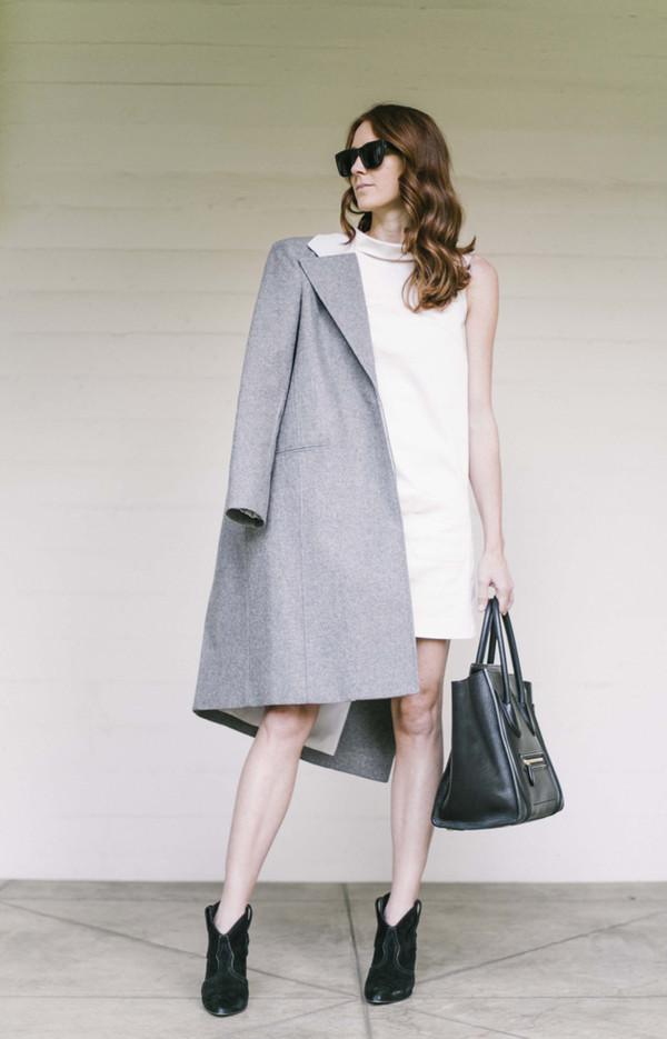 could i have that dress coat shoes jewels sunglasses bag