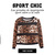 Out of Cage - Shop Womens Fashion Clothes & Accessories  at OUT-OF-CAGE