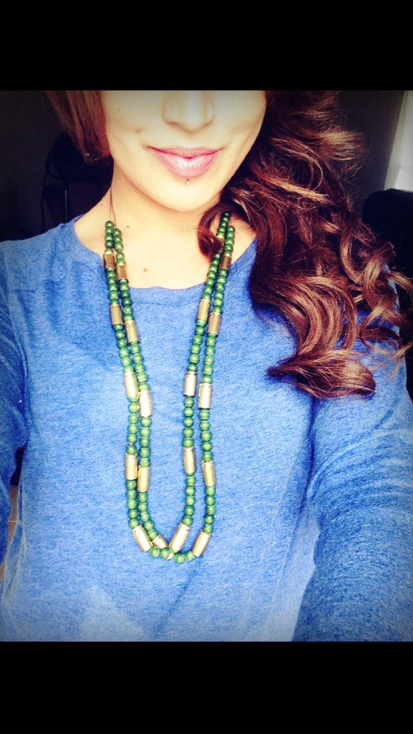 jewels statement necklace necklace big necklace