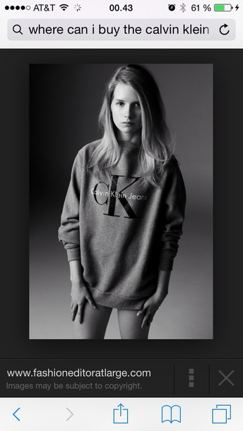 sweater new york city nye dress calvin klein calvin klein sweater clothes girl boyfriend sweater harry styles sweater