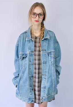 ASOS Marketplace | Women | Coats & Jackets | Jackets | Denim Jackets