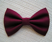 hair bow on Etsy, a global handmade and vintage marketplace.