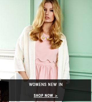 Womens Clothes, Mens and Womens Fashion, Online Shopping | boohoo.com