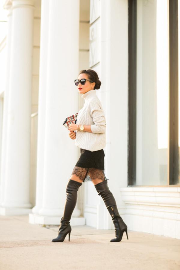 wendy's lookbook t-shirt shoes bag jewels sunglasses