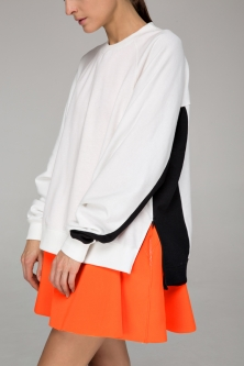 Tops - FrontRowShop