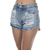 Mink Pink Slash Flick Short - $69.95 - City Beach