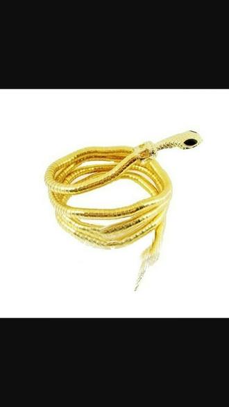 jewels snake isabelle lightwood shadowhunters bracelets halloween jewelry snake bracelet