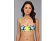 Seafolly Bella Rose Bustier Bra Chartreuse - Zappos.com Free Shipping BOTH Ways