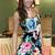 Floral Romper   uoionline.com: Women's Clothing Boutique