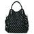 Women's Bags | Be&D