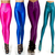 2013 Brand High Waist Neon Leggings Candy Colour Yogo  Sport  Wholesale 10colors 4 sizes-in Socks & Hosiery from Apparel & Accessories on Aliexpress.com