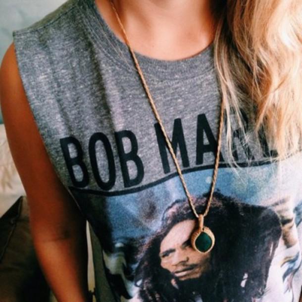 shirt jewels