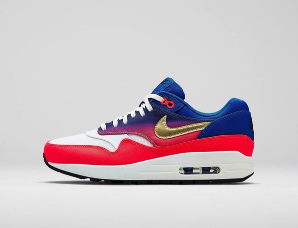 shoes air max nike air max