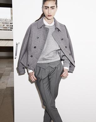 Barbara Bui Online Store - Shop the Look